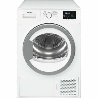 Smeg 8kg tumble dryer
