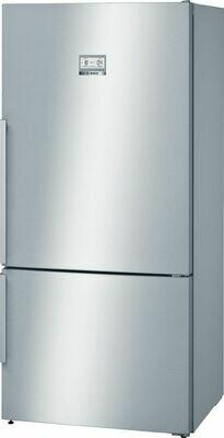 Bosch fridge/freezer combi