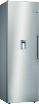 Bosch full fridge