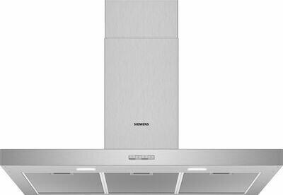 Siemens - 90cm extractor