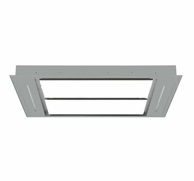 Falco ceiling extractor