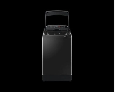 Samsung 19kg top loader
