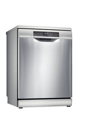 Bosch  14 place setting dishwasher