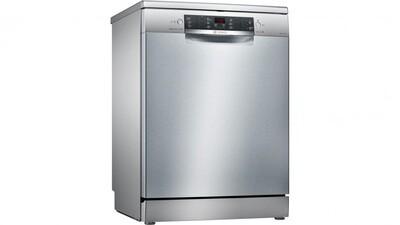 Bosch - 13 place setting dishwasher