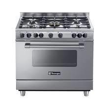 Tecnogas - 90cm full gas cooker