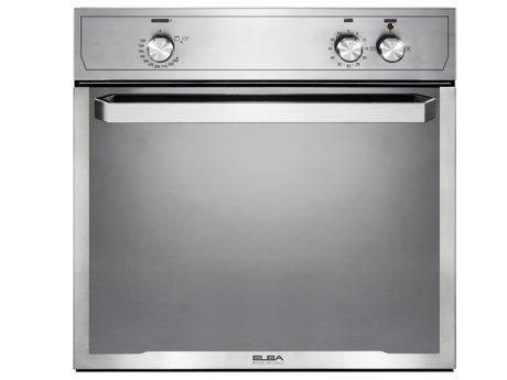 Elba - 60cm gas oven