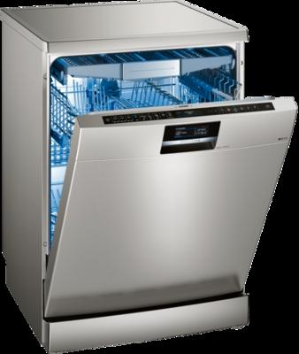 Siemens - speedMatic dishwasher
