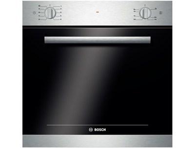 Bosch - 60cm full gas oven