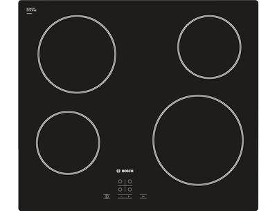 Bosch - 60cm frameless ceramic hob