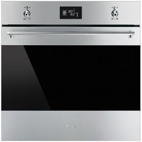 Smeg - electric oven