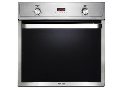 Elba - 60cm electric oven