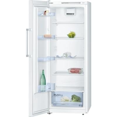 Bosch - full fridge