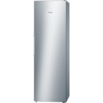 Bosch - full freezer