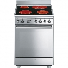 Smeg - electric stove