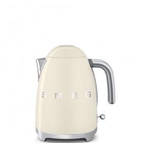 Smeg - retro kettle