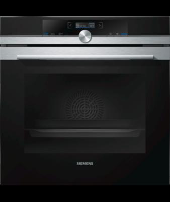 Siemens - oven