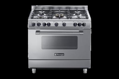 Tecnogas - 90cm PRO Pattern cooker