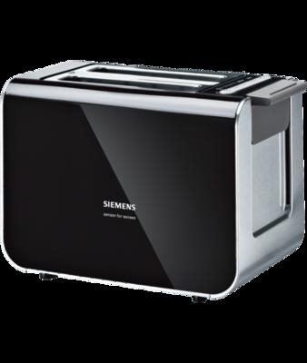 Siemens - Toaster