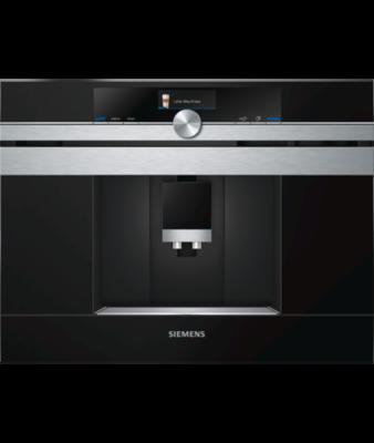 Siemens - Coffee machine