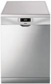 Smeg - 13 place setting dishwasher