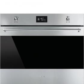 Smeg - 70cm extra-volume oven