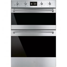 Smeg - double oven
