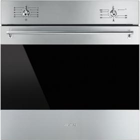 Smeg - gas oven