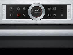 Bosch - built-in microwave oven