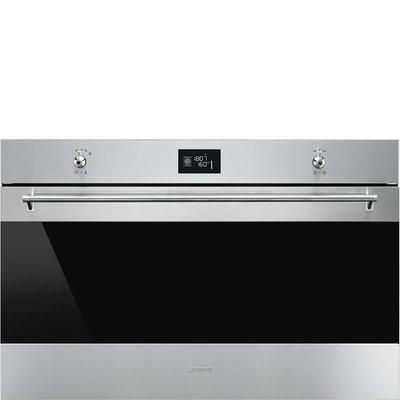 Smeg - 90cm electric oven