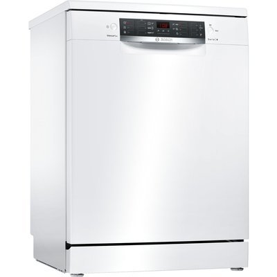 Bosch - 14 place setting dishwasher