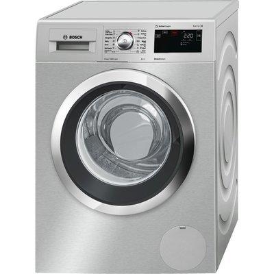 Bosch - 9kg washing machine