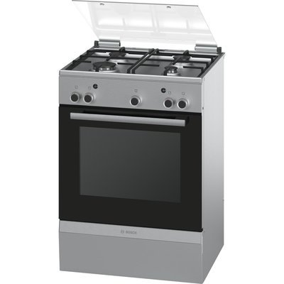 Bosch - 60cm all gas cooker