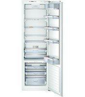 Bosch - 319L integrated fridge
