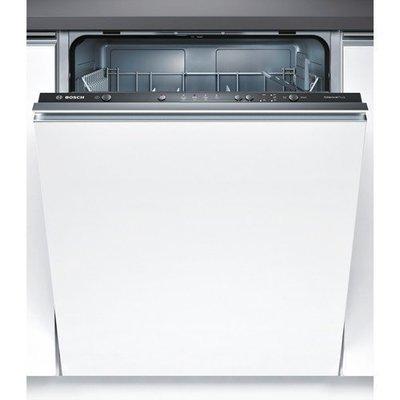 Bosch - integrated dishwasher