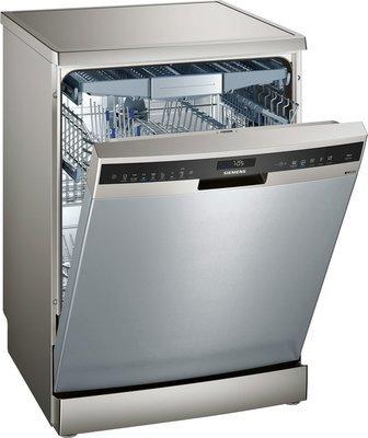 Siemens - 13 place setting dishwasher