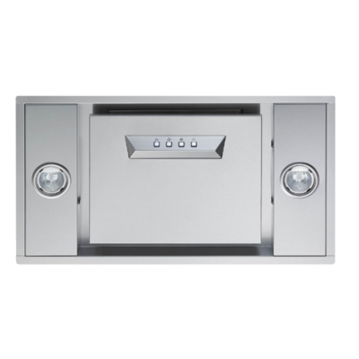 Falco 52cm fully integrated extractor