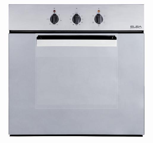 Elba 60cm electric oven