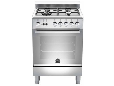 laGermania 60cm full gas cooker