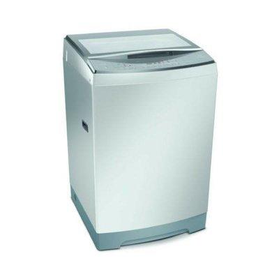 Bosch 16kg top loader washing machine