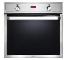 Elba 60cm microwave oven