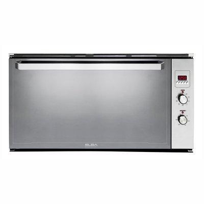 Elba 90cm electric oven