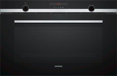 Siemens - 90cm built-in single oven