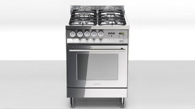 Lofra 60cm gas/electric cooker