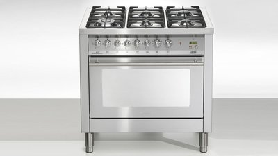 Lofra 90cm gas/electric cooker