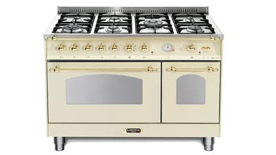 Lofra 120cm gas/electric cooker