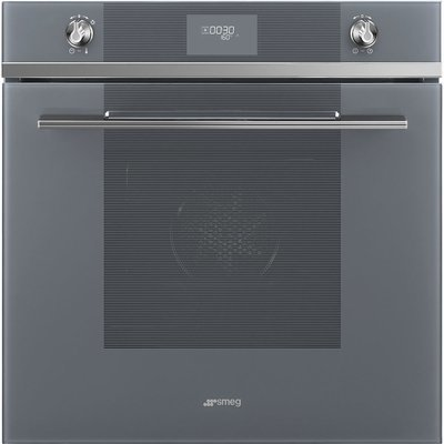 Smeg - built-in electric oven