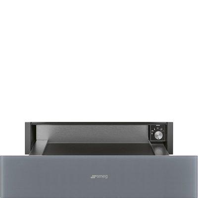 Smeg - warmer drawer