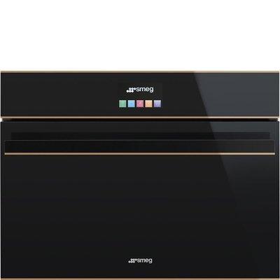 Dolce Stil Novo - combi microwave oven
