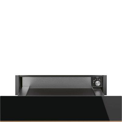 Dolce Stil Novo warmer drawer