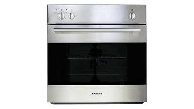 Faber - 60cm gas oven